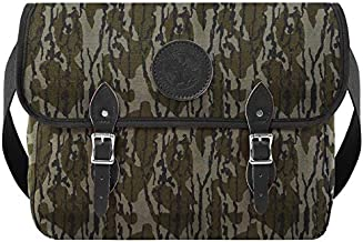 product image for Duluth Pack Standard Book Bag, Mossy Oak Bottomland, 11 x 16 x 4-Inch