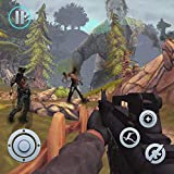 Zombie Dead Warfare Shooting Game