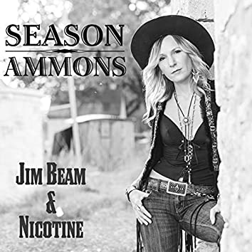 Jim Beam & Nicotine (Radio Edit)