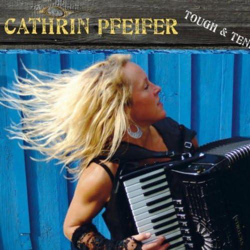 Cathrin Pfeifer