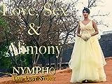 Love, Sex & Alimony
