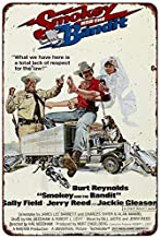 Best smokey and the bandit songs Reviews
