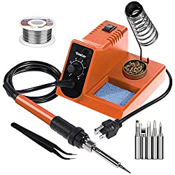 The 10 Best Soldering Irons