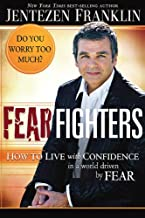 Best fear the fighter Reviews