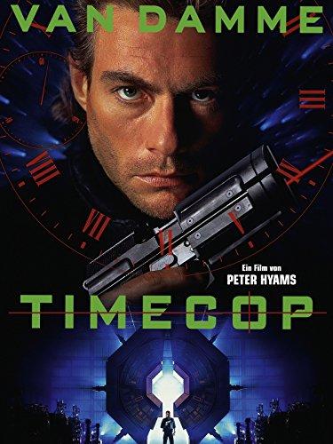 Timecop [dt./OV]