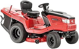 Amazon.es: Technibay - Cortacéspedes y tractores ...