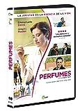 Perfumes [DVD]