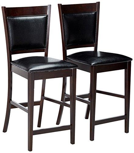 espresso stool counter - 8