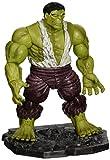 DIAMOND SELECT TOYS- The Hulk Juguete, 9' (Diamond Comic Distributors JUN152106)