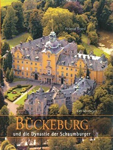 saturn bückeburg