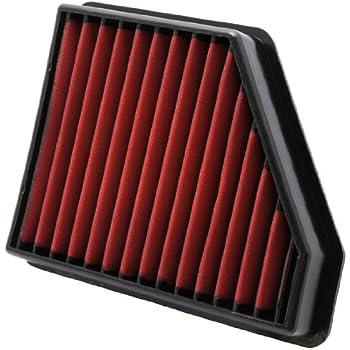 AEM 28-20434 DryFlow Air Filter