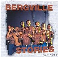 Bergville Stories