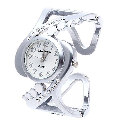 COLEMETER GU81 - Reloj