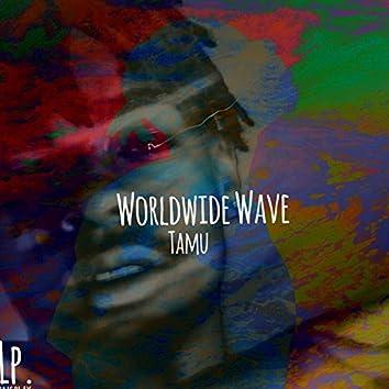 WorldWide Wave