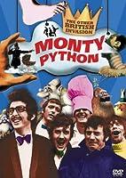 Monty Python: Other British Invasion [DVD] [Import]