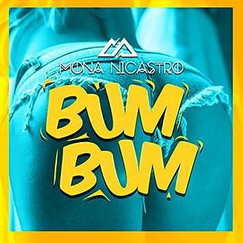 Bumbum