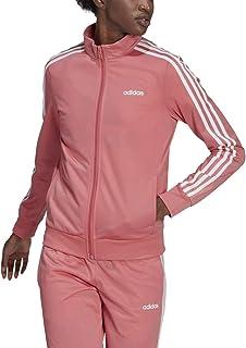 adidas Frv01 Jacket Femme