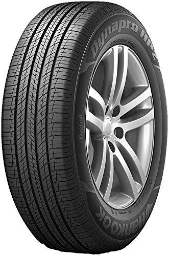 HANKOOK Dynapro HP2 (RA33) Passenger Radial Tire-235/65R17 104H SL-ply, Model:1021940