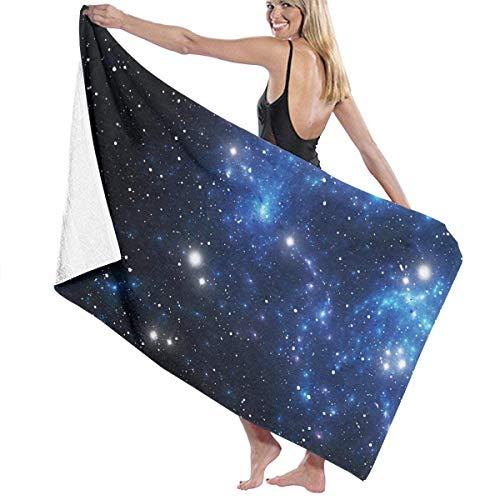 ewtretr Gecko Grey Beach Towel Soft Quick Dry High Pool SPA Towel For Men Women 31 X 51 Inch Lightweight For Beach Gym Yoga