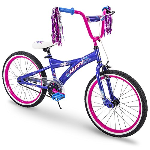 Huffy Kids Bike for Girls, Go Girl 20...