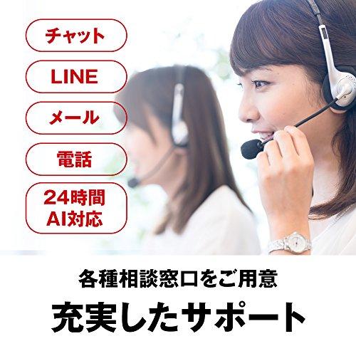 BUFFALOバッファローWiFi無線LAN中継機WEX-1166DHP11ac866+300Mbpsコンセント直挿しモデル【iPhoneX/iPhoneXSシリーズメーカー動作確認済み】