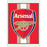Image of Arsenal FC Official Playing Cards