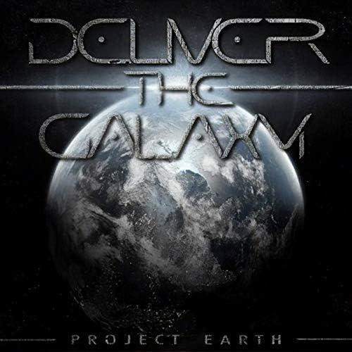 Deliver The Galaxy