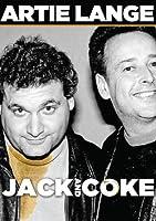 Jack & Coke [DVD] [Import]