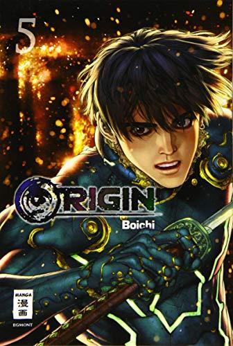 Origin 05