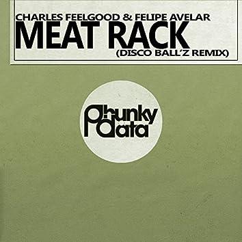 Meat Rack (Disco Ball'z Remix)