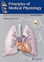 Principles of Medical Physiology, 2nd Edition Front Cover