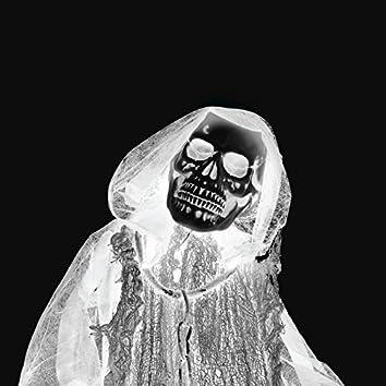 Death (Remixed)