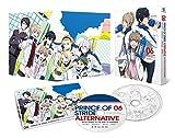 プリンス・オブ・ストライド オルタナティブ 06【DVD】[DVD]