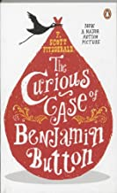 Curious Case Of Benjamin Button - Story To Screenplay