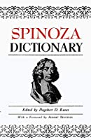 Spinoza Dictionary