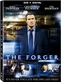 The Forger [DVD + Digital]