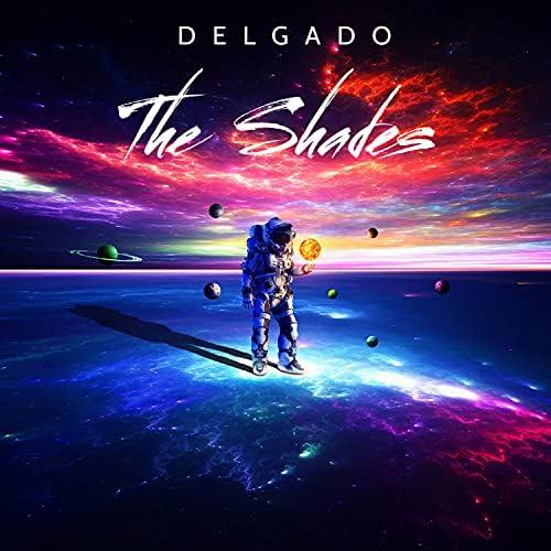 Delgado