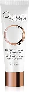 Osmosis Skincare Illuminating Eye and Lip Treatment