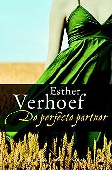De perfecte partner van [Esther Verhoef]