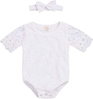 Best lace onesie outfit Reviews