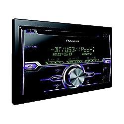 Best Bluetooth car stereo UK