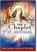 The Chaplet of St. Michael