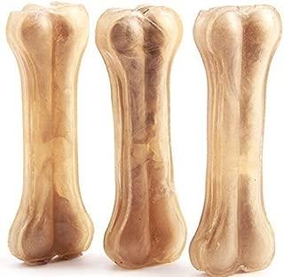 12 cm Buey Hueso para perros Nayeco Bone