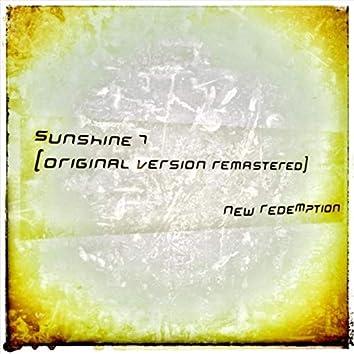 Sunshine 7 (Remastered)