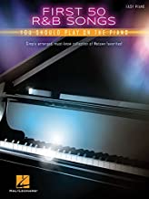 Best r&b piano songs Reviews