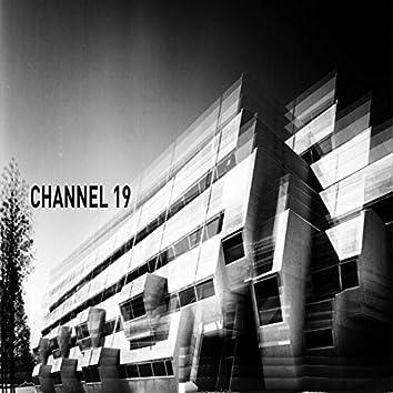 Channel Ninteen