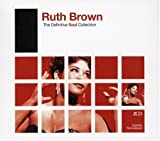 The Definitive Soul Collection von Ruth Brown