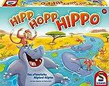 Schmidt Spiele 40594 Hipp-HOPP-Hippo