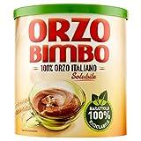 Orzo Bimbo Orzo Bimbo Solubile Da Orzo 100% Italiano 120 G, 1 x 120 g