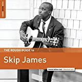 Rough Guide To Skip James [Analog]